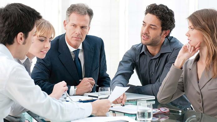 5 Claves de Negociación de Compradores Exitosos - Logísticos