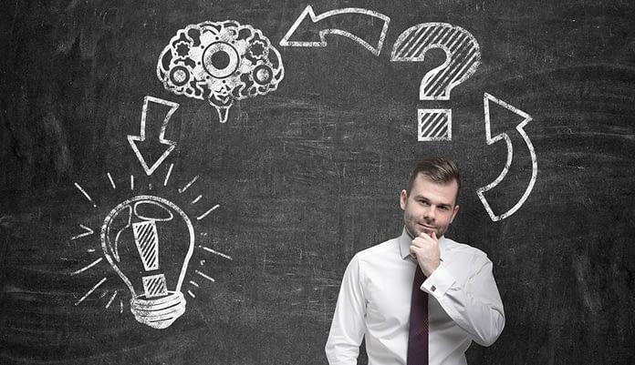 El Emprendimiento: Gen diferenciador - Logísticos