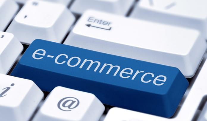 5 Tendencias importantes este 2017 en eCommerce - Logísticos